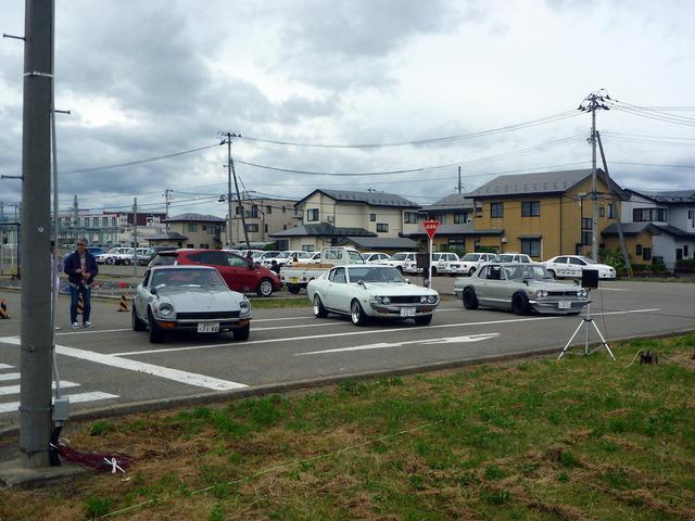 2018-06-10 会津若松平和自動車学校 トライディング (78)