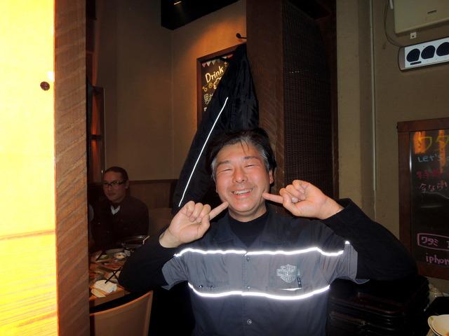 ワークスサクライ忘年会2016 (75)