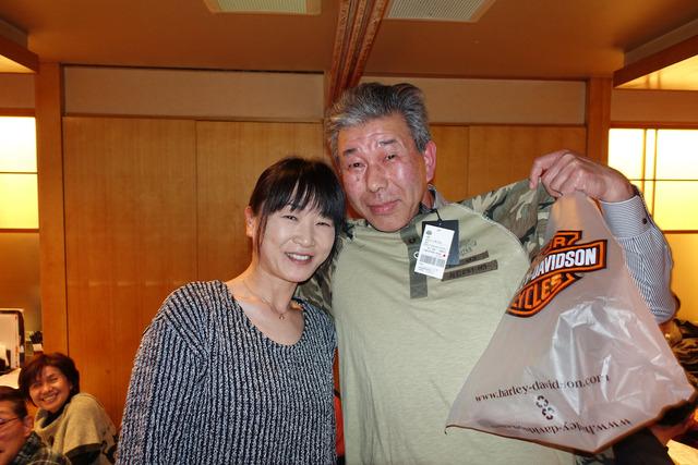 ワークスサクライ新年会2017 (89)[1]