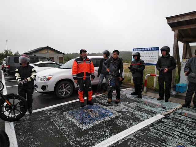 2018-06-10 会津若松平和自動車学校 トライディング (21)