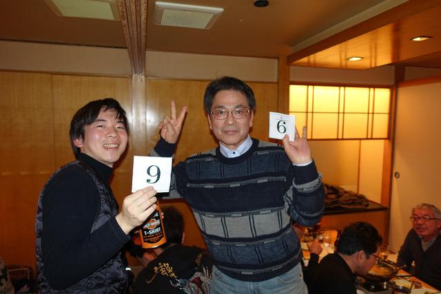 ワークスサクライ新年会2017 (75)[1]