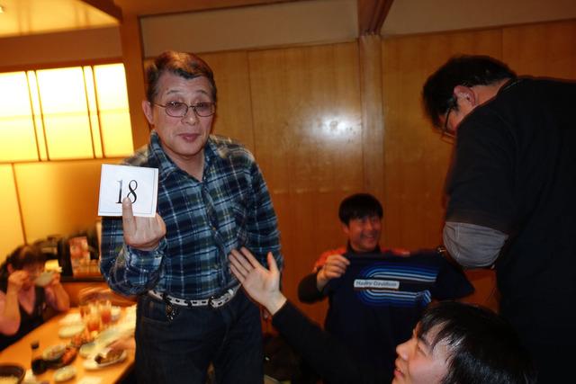ワークスサクライ新年会2017 (100)[1]