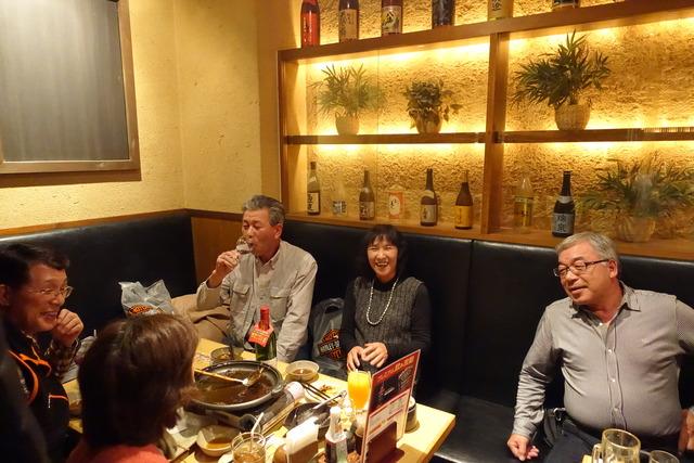 ワークスサクライ忘年会2016 (67)