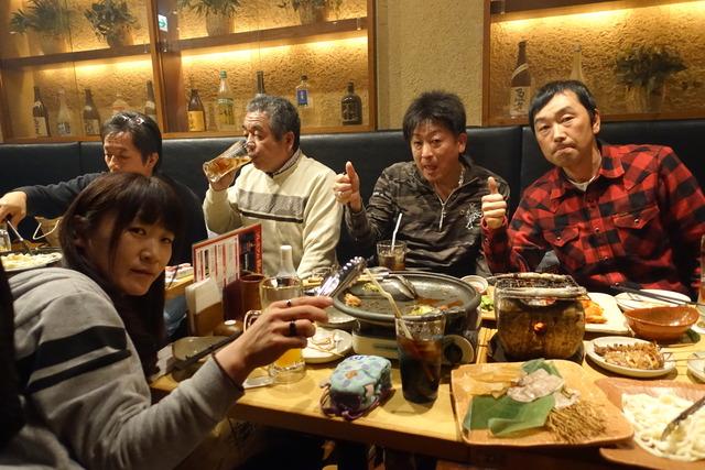 ワークスサクライ忘年会2016 (88)