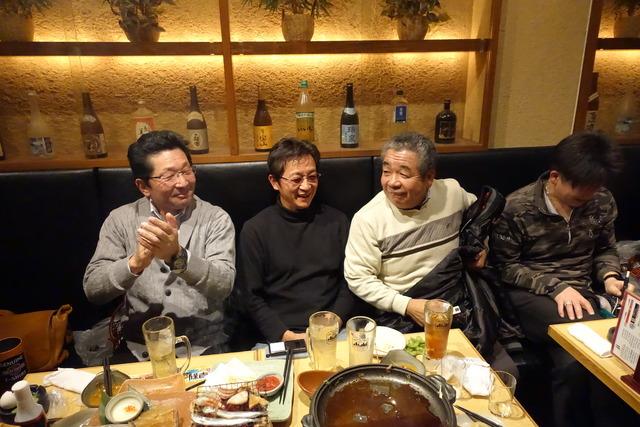 ワークスサクライ忘年会2016 (59)