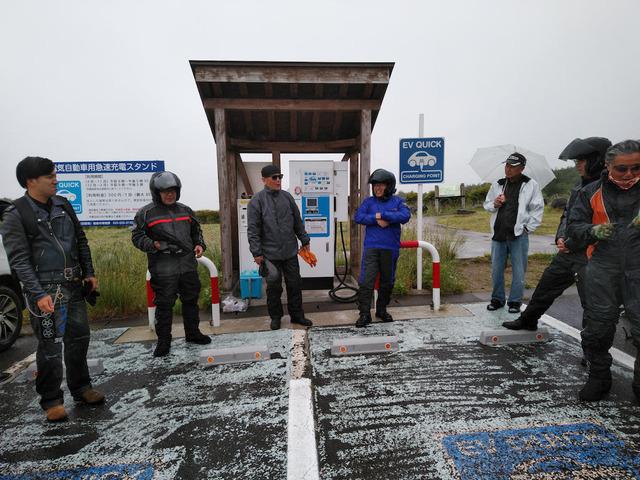 2018-06-10 会津若松平和自動車学校 トライディング (19)
