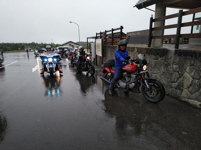 2018-06-10 会津若松平和自動車学校 トライディング (32)