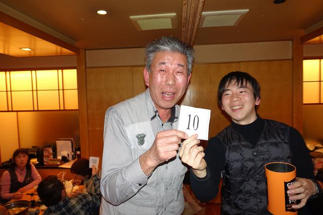 ワークスサクライ新年会2017 (86)[1]