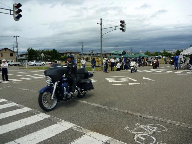 2018-06-10 会津若松平和自動車学校 トライディング (106)
