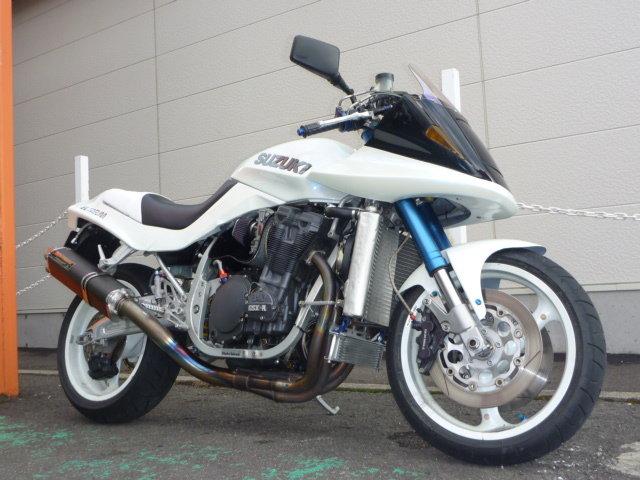 P1040238