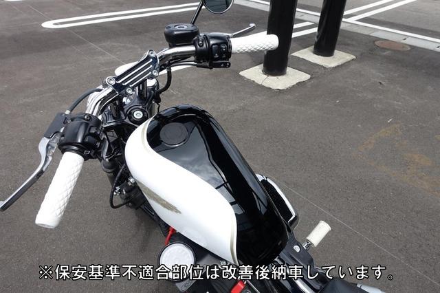 DSC08699[1]
