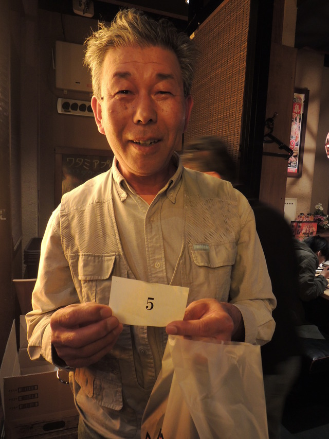 ワークスサクライ忘年会2016 (33)