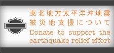 promo_donation_on[1]