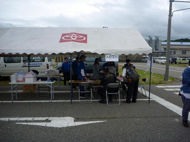 2018-06-10 会津若松平和自動車学校 トライディング (75)
