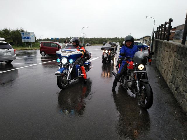 2018-06-10 会津若松平和自動車学校 トライディング (33)
