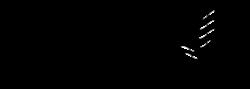 0_0_0_0_250_89_csupload_20754767