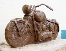 Chocolate%201957%20Harley%20Davidson