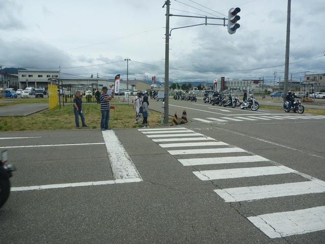 2018-06-10 会津若松平和自動車学校 トライディング (95)