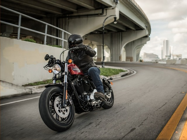 sportster-forty-eight-special-marquee