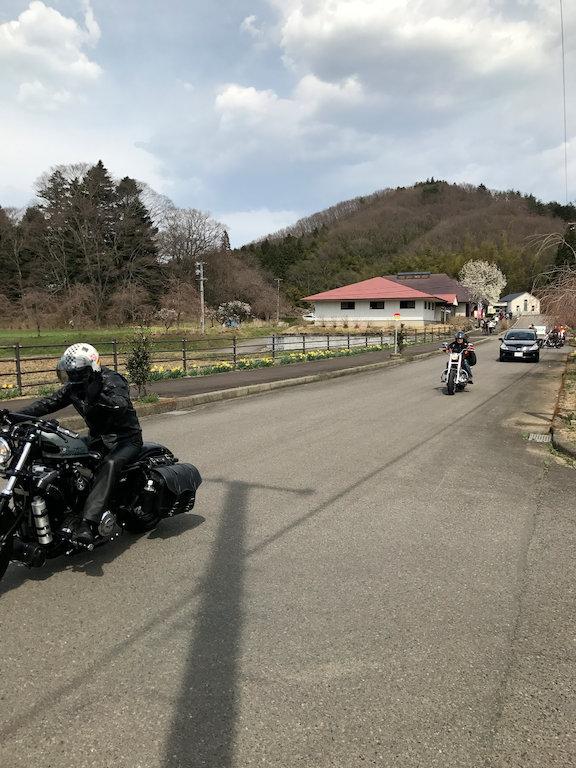 2017-04-16 (100)[1]