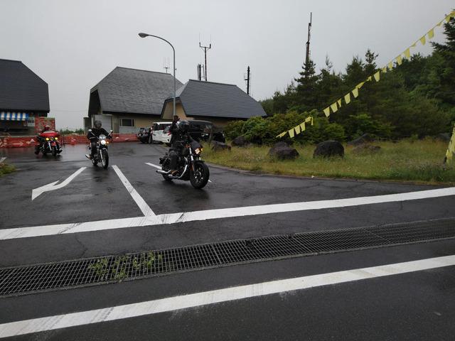 2018-06-10 会津若松平和自動車学校 トライディング (58)