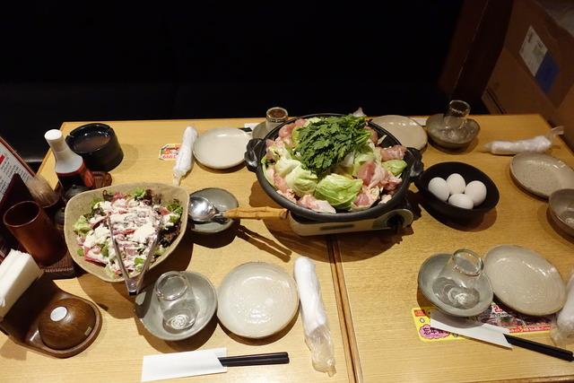 ワークスサクライ忘年会2016 (1)
