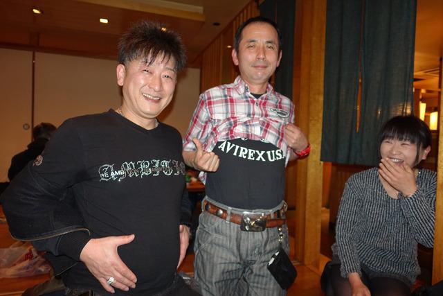 ワークスサクライ新年会2017 (125)[1]