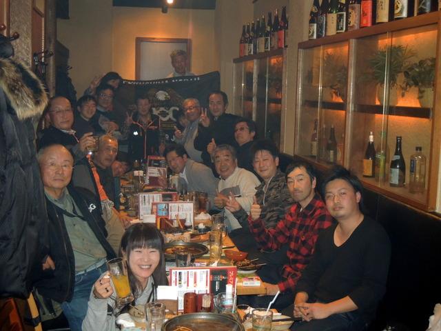 ワークスサクライ忘年会2016 (94)
