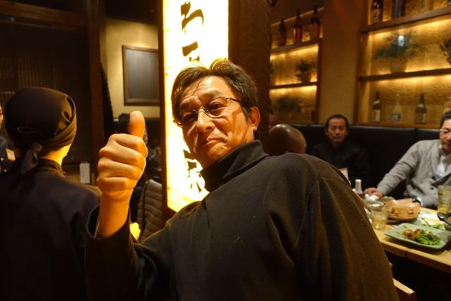 ワークスサクライ忘年会2016 (40)