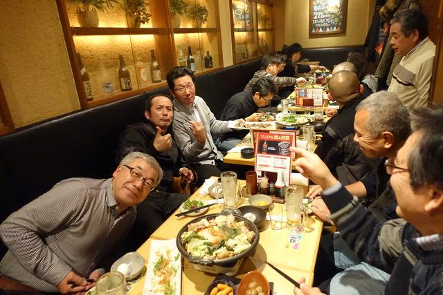 ワークスサクライ忘年会2016 (16)