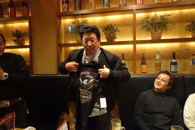 ワークスサクライ忘年会2016 (64)