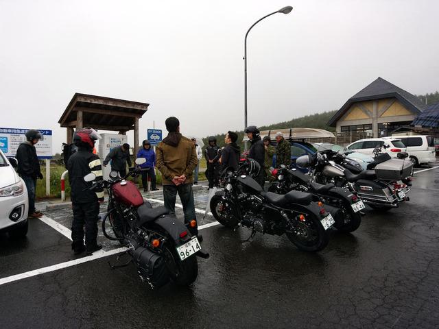 2018-06-10 会津若松平和自動車学校 トライディング (13)