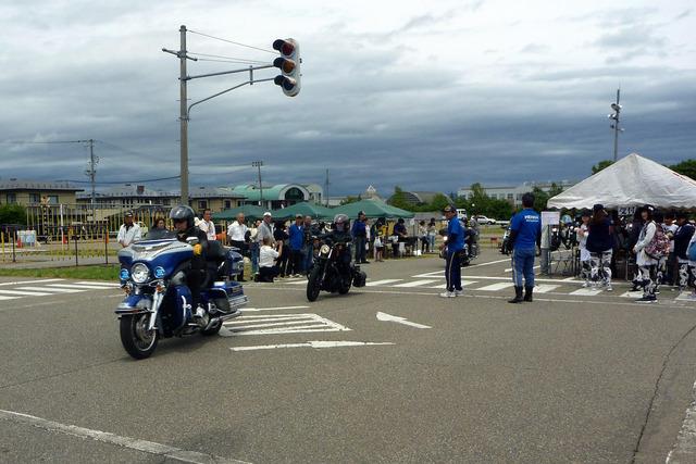 2018-06-10 会津若松平和自動車学校 トライディング (96)