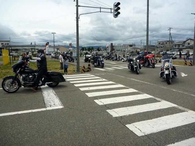 2018-06-10 会津若松平和自動車学校 トライディング (87)