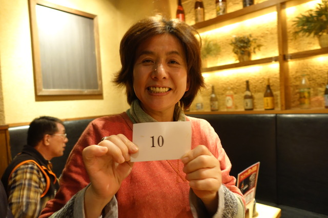 ワークスサクライ忘年会2016 (37)