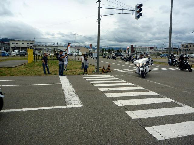 2018-06-10 会津若松平和自動車学校 トライディング (94)
