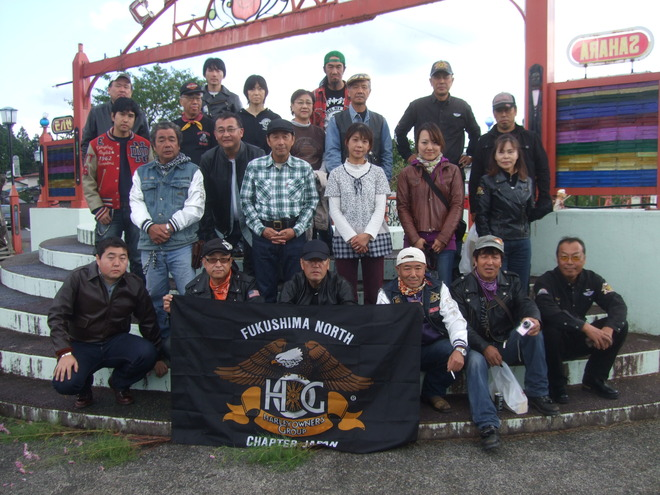 DSCF9061