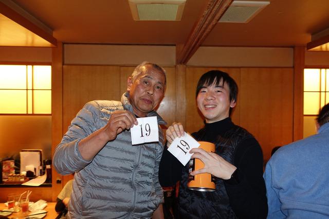 ワークスサクライ新年会2017 (64)[1]