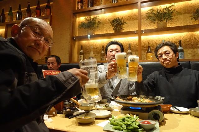 ワークスサクライ忘年会2016 (29)
