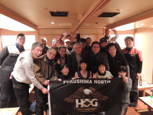 ワークスサクライ新年会2017 (136)[1]