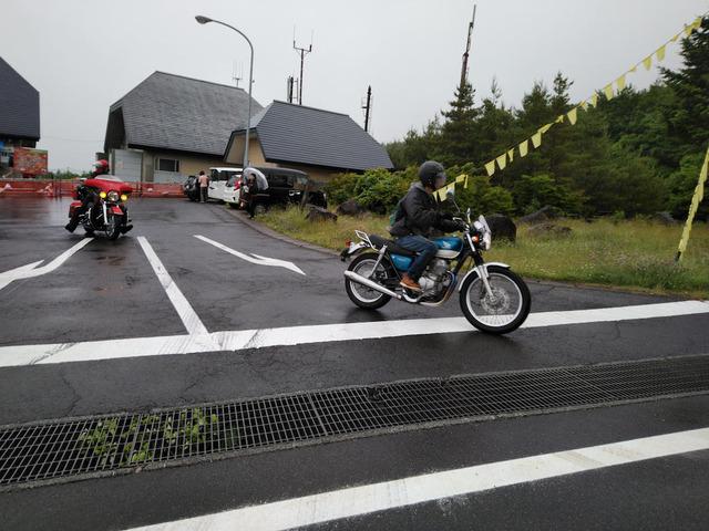 2018-06-10 会津若松平和自動車学校 トライディング (62)