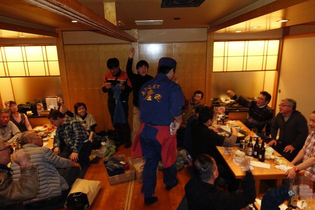 ワークスサクライ新年会2017 (112)[1]