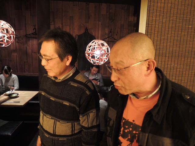 ワークスサクライ忘年会2016 (38)