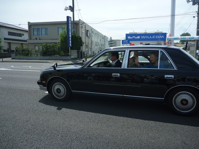 P1080668