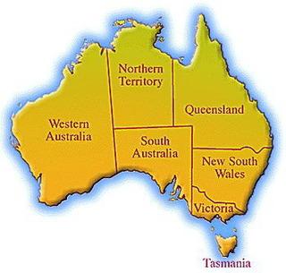 australia41