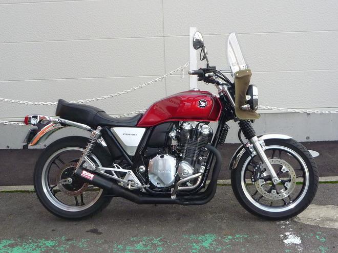 P1010135