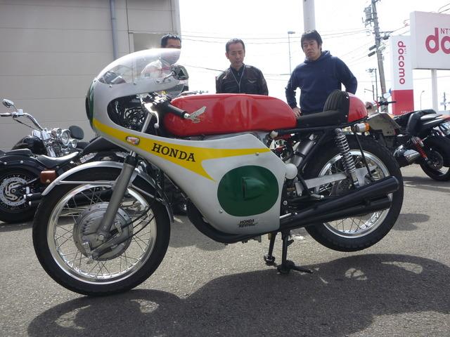 P1160064