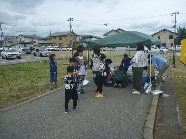 2018-06-10 会津若松平和自動車学校 トライディング (74)