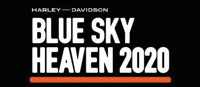 BlueSkyHeaven[1]