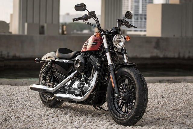 sportster-forty-eight-special-gallery-2